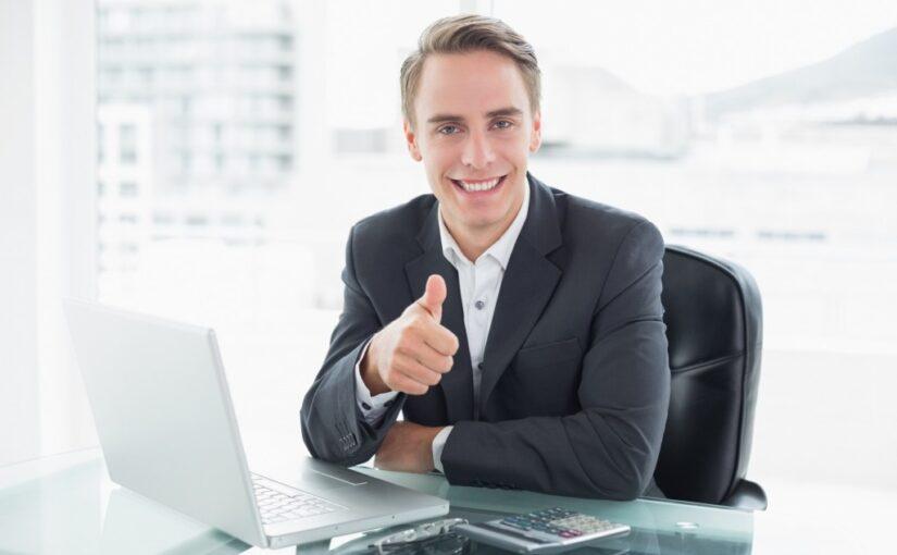 Составление декларации по единому налогу предпринимателя
