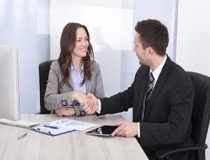 Регистрация физического лица-предпринимателя (ФЛП)