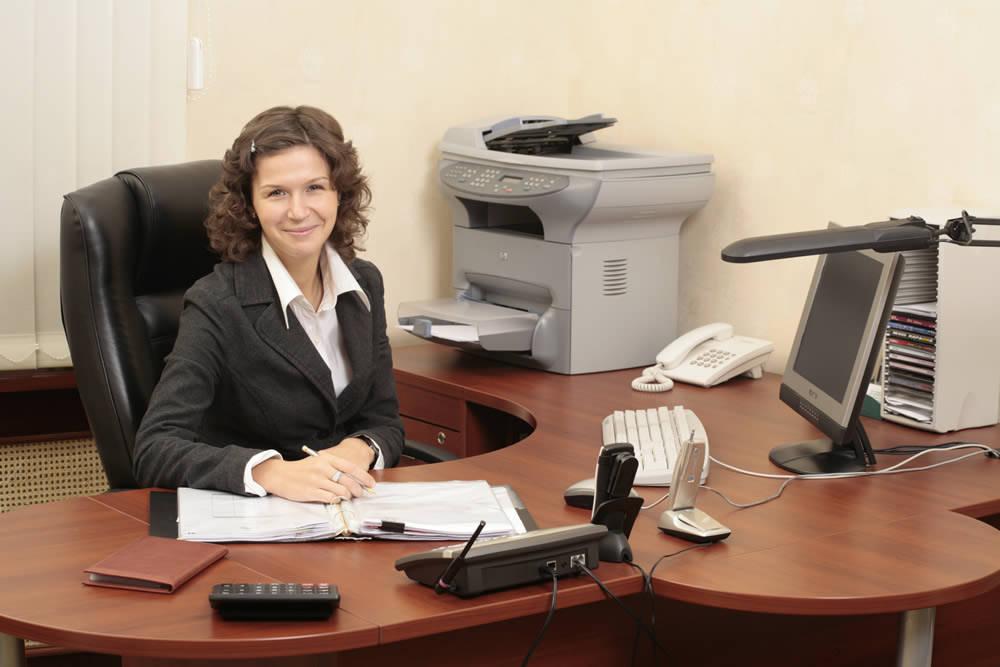 Ведение бухгалтерского учета предпринимателя