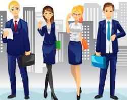Выплачивать ли временным работникам  компенсацию при увольнении за неиспользованный отпуск и как ее рассчитать?