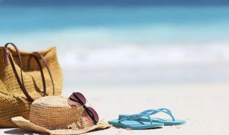 Бухгалтер может получить дополнительный отпуск?
